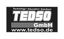 tedso1